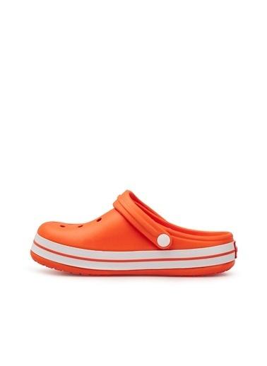 Lela Terlik Oranj
